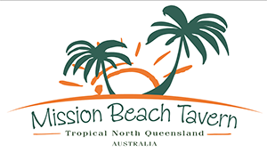 Mission Beach Tavern Logo
